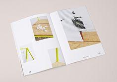 Arcademi_HelloMe_CriticalObjects_Catalogue_2