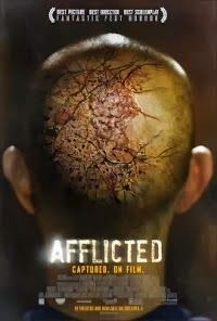 Afflicted {English} Full Movie Online Free Watch Or Download | Full Movie Online