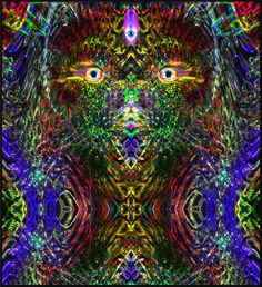 DMT is in your head, but it may be too weird for the psychedelic renaissance Salvia Divinorum, Intro To Art, Jefferson Starship, Psychedelic Experience, Grace Slick, Visionary Art, Flower Of Life, Sacred Art, Outsider Art