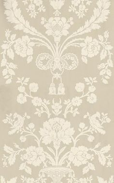 1000 images about ideas for my bedroom on pinterest for Bedroom wallpaper patterns