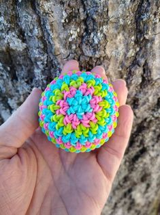 Rainbow Loom Animals, Rainbow Loom Patterns, Rainbow Loom Bands, Rainbow Loom Bracelets, Loom Band Animals, Rainbow Loom Keychain, Rainbow Loom Charms, Rubber Band Crafts, Rubber Bands