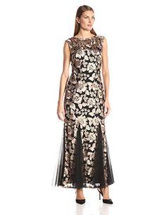 Alex Evenings Women's Embroidered Dress with Illusion Nec... https://www.amazon.com/dp/B01B5SLJVY/ref=cm_sw_r_pi_dp_x_c5pmybBVXQ12V