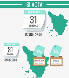 https://www.behance.net/CantinaAnimation  #cantinaanimation, #niccolocellini, #lisastampfer, #motiongraphic, #infographic, #flatillustration, #elecetionday, #elezioni, #vote,  #animation, #instructional, #regionetoscana,