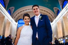 NYC Elopement Photographer City Hall Top of the Rock 20160506 18