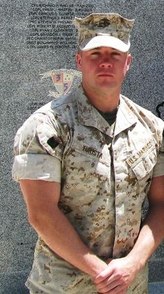Marine Capt. Trevor J. Yurista Died October 27, 2008 Serving During Operation Enduring Freedom 32, of Pleasant Valley, N.Y.; assigned to the 5th Marine Regiment, 1st Marine Division, I Marine Expeditionary Force, Camp Pendleton, Calif.; died Oct. 27 in Helmand province, Afghanistan, while supporting combat operations. Military Personnel, Military Men, Remember The Fallen, Camp Pendleton, Fallen Heroes, Fallen Soldiers, American Soldiers, American Veterans, Support Our Troops