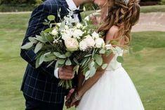 Hvordan velge den beste sesongen til bryllupet ditt?