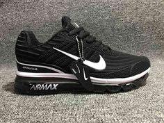 deaf569d4dd Shop Nike 360 KPU NIKE 360 KPU Men Black White On Sale -   70.99