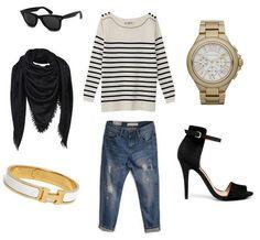 2012 May | P.S. i love fashion - Part 7