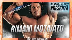 Arnold Schwarzenegger, Bodybuilding Workouts, Bodybuilder, Youtube, Movies, Movie Posters, Film Poster, Films, Popcorn Posters