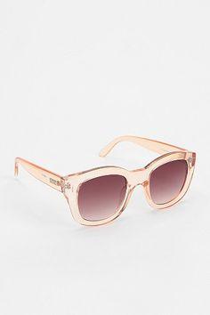 runaways sunglasses | le specs