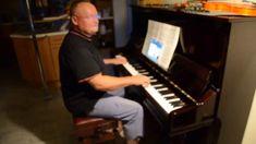Klavierunterricht in Münster