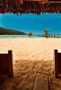Playas de Capu rganá 2 / Capurganá Beaches 2 | Flickr - Photo Sharing!