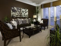 Avalon Fashion Valley Apartments in San Diego, CA | Apartments.com