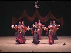 Šeherezáda - Tam tam (belly dance with tambourine) Belly Dancing Videos, Dance Videos, Jazz Dance Costumes, Belly Dance Costumes, Belly Dance Music, Belly Dance Lessons, Dance Images, Tribal Belly Dance, Ballroom Dance Dresses