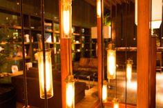 Grand Velas Riviera Maya, Koi, Light Bulb, Indoor, Candles, Entertaining, Lighting, Home Decor, Interior