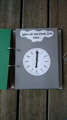 Wenn Buch - #Buch #Wenn