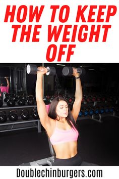 Weight loss tips based on scientific research. Weight Loss Tips for Women | Weight Loss Tips for Teens | Weight Loss Tips for Obese people | Weight Loss Tips for Beginners | Lose Belly | 10 Pounds | Weight loss tips For Mom | Weight loss tips that Work | weight loss tips For College Students | Weight Loss For Women, Weight Loss Tips, Lose Weight, Fitness Tips For Women, 10 Pounds, Lose Belly, College Students, Health Tips, Teen