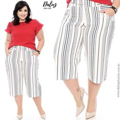 New plus size date nights 8201 Plus Size Looks, Curvy Plus Size, Curvy Fashion, Plus Size Fashion, Womens Fashion, Plus Size Dresses, Plus Size Outfits, Casual Xl, Cool Outfits