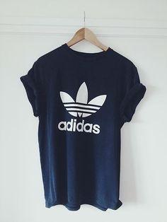adidas//sports