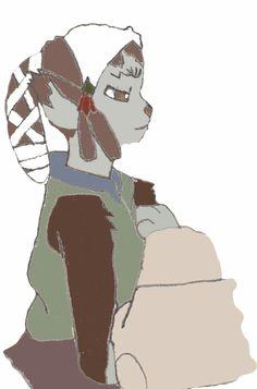 Amonyushu pic 1 Sketch Photoshop, Hand Sketch, Princess Zelda, Anime, Fictional Characters, Art, Art Background, Kunst, Drawing Hands