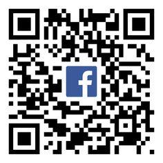 WORKSHOP PARA ESTUDIANTES DE ARQUITECTURA Y BELLAS ARTES. https://www.facebook.com/events/663625907107048/…