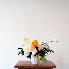 emblem flowers