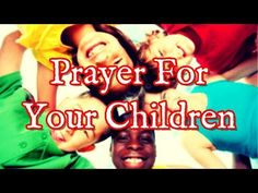 All your children shall be taught by the LORD, and great shall be the peace of your children. Prayer For Our Children, Prayers For My Daughter, Prayer For Family, Prayer For You, Pray For Us, Daily Prayer, To My Daughter, Prayers For Peace, Prayers For Family Protection