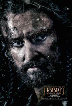 Richard Armitage - Le Hobbit : La Bataille des Cinq Armées
