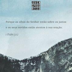 Bom dia! #meuprogresso #LeiaaBíblia #serpastoréisso #JovensProgresso #AmarVivereServir