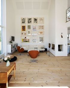 Home Decoration Living Room .Home Decoration Living Room Design Living Room, Living Room Decor, Living Spaces, Decor Room, Retro Living Rooms, Nursery Decor, Dining Room, Home Interior Design, Interior Architecture