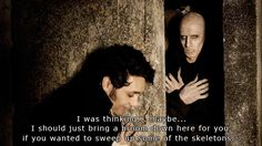 "MBTI types as ""What we do in the shadows"" movie's gifs. Movie Captions, Real Vampires, Funny Conversations, Taika Waititi, A Little Life, Perfect Movie, Infj Infp, Film School, Film Books"