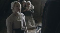 "https://www.reddit.com/4f90ls +:=>watCh.:.""The Witch"" Full. Movie. Download.HD"