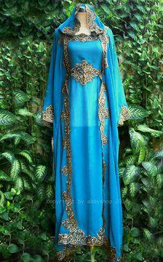 #EveningDress #VintageDress #MedievalDress #Gown #Custom #CostumeGown #Dresses #RenaissanceDress #FairyDress #Dresses #Vintage #Costume #Suit #Antique #AntiqueDresses #PeriodDress #PeriodCostumes