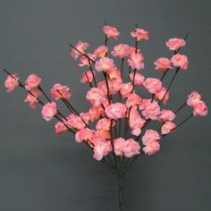 The Light Garden PKMR60 Lighted Pink Mini Rose with 60 Bulbs, 20-Inch Tall by The Light Garden, http://www.amazon.com/dp/B004F9Q9A2/ref=cm_sw_r_pi_dp_UMgCsb1KPRMCG