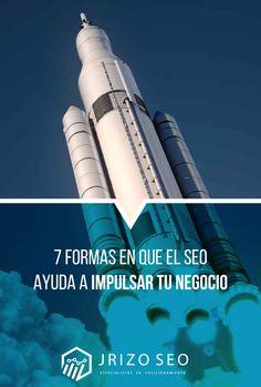 #AgenciaSEO #SEO #SEOEspaña #SEOMadrid #Estrategia #Marketing #MarketingDigital #Impulsarnegocio #Negocio Marketing Digital, Facebook, Blog, Business, Shapes, Blogging