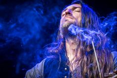 2018 Estas Tonne concert in Warsaw, Poland. Photo by Geri Dagys. Estas Tonne, Meditation Art, Warsaw Poland, Goa, Concerts, Gypsy, Guitar, Around The Worlds, Tours