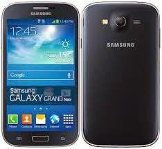 Samsung Galaxy Grand Neo Plus Quad Core 5 Mpx Smartphone Samsung, New Samsung, Samsung Mobile, Best Smartphone, Samsung Galaxy, Unlocked Smartphones, Unlocked Phones, Free Cell Phone, Cell Phone Plans
