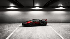 Checkout my tuning #Lamborghini #Reventon 2009 at 3DTuning #3dtuning #tuning