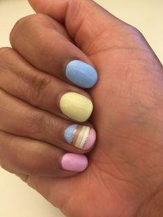 #marienails #gelnails #easternaildesigns #springnailart #naildesign #nailart