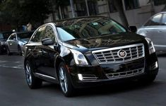 Sedan car service is a transportation service that offers taxi rides in vehicles.Naples Limousine also offers variety of Sedan car for shopping transportation. Cadillac Xts, Fort Lauderdale Airport, Black Car Service, Airport Car Service, Toronto Airport, Dfw Airport, Atlanta Airport, Transportation Services, Ground Transportation