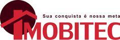 Guiajato.com : Imobitec Consultoria Imobiliaria