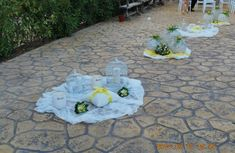 Στολισμός γάμου κτήμα Varibobi Club,γαμήλια διακόσμηση κτήμα Varibobi Club,Wedding Decoration Ideas Vintage,Προσφορά Γάμου Varibobi Club