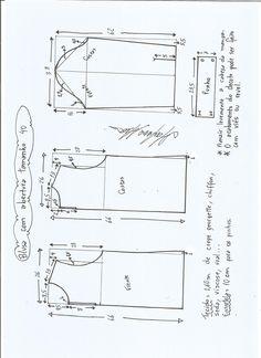 Blusa-con-abertura-delantera-y-trasera-40.jpg (2550×3507)