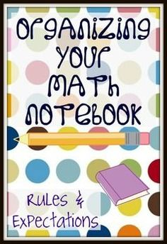 I thought this might be helpful for my math teacher friends!