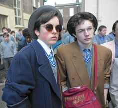 'Sing Street' Movie Review by Michael Phillips