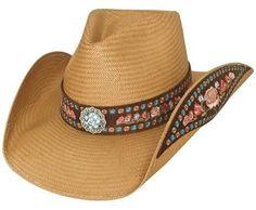 12939dba 91 Best Cowboy Boots / Hats images | Cowboy hats, Cowboy boot ...
