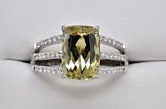 3-43-Ct-Zultanite-18-Ct-Diamond-Ring-14k-Solid-Gold-Rare-Natural-Sz-7-RA00187