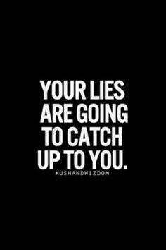 112 Kushandwizdom Motivational and Inspirational Quotes That Will Make You 11 #inspirational #quotes