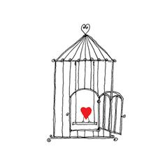 http://www.etsy.com/listing/85659655/little-heart-birdcage-stationary-set-of?ref=tre-2073600228-3    http://www.etsy.com/treasury/MTA4NDA0NTF8MjA3MzYwMDIyOA/all-heart?index=2250