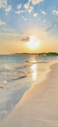 Beach Sunrise Vinyl Photography Backdrop The Backdrop Co. The post Beach Sunrise appeared first on Summer Diy. Beach Sunset Wallpaper, Sunset Beach, Ocean Beach, Beach Sunsets, Sunrise Lake, Beach Pictures Wallpaper, Ocean Pics, Summer Sunset, Ocean Waves